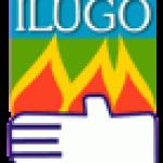 logofundaencab.png