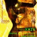 bienal2006.jpg