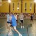 imagenes deportes verano 2006 022.jpg