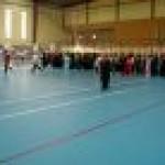 5 jornada deporte y mujer y escuelas deportivas 076.jpg