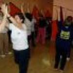 5 jornada deporte y mujer y escuelas deportivas 018.jpg