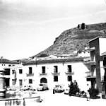 Foto antigua de la Plaza.jpg