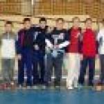 trofeo futbolsala infantiles 002.jpg