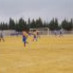 copa diputacion futbol 010.jpg