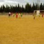 5 jornada deporte y mujer y escuelas deportivas 014.jpg