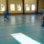 V Concentracion Provincial Voleibol 006.jpg