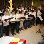 30 de mayo - Escolania EL CONDADO1.jpg