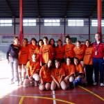 escuelas deportivas y viaje a mancha real 05507Dec2007.jpg