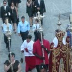 Lunes de Pentecostés 2009