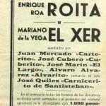 cartel67.jpg