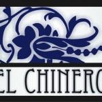 chinero.jpg