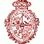 Escudo Cofradía Virgen del Collado
