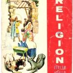alvarez_religion.jpg