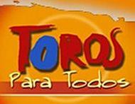 Toros para Todos, Canal Sur TV