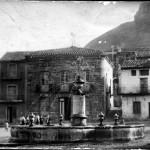 santisteban plaza.jpg