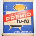 detergente_tutu.jpg