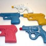 pistola de agua 00.jpg