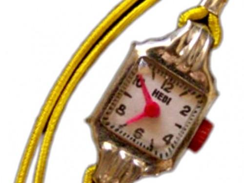 reloj02.JPG