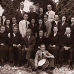 foto_1943.jpg