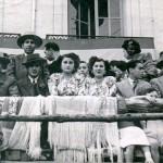 pascuamayo_1948.jpg