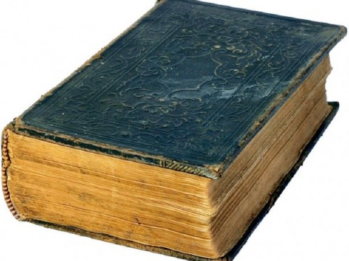 libro_viejo.jpg