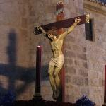 CristoJamilena.jpg