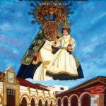 Portada Collado de Nuestra Señora 2012