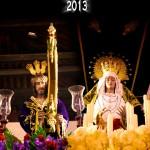 Cartel de Semana Santa 2013