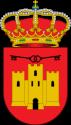 Escudo de Santisteban del Puerto