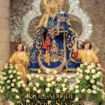 Portada Collado de Nuestra Señora 2014