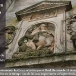 ex-colegiata-santiago-apostol-castellar.jpg