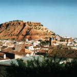 Castillo[3].png
