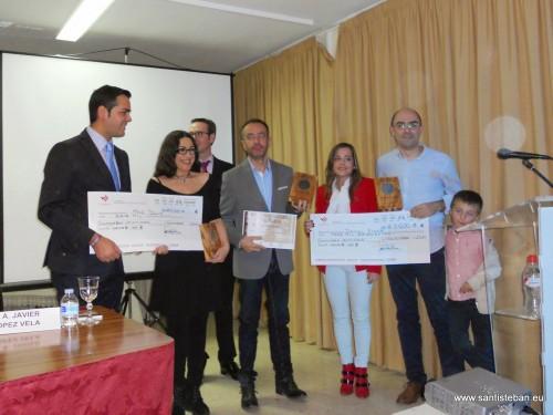 premios_bienal_2014.jpg