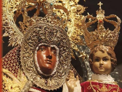 Portada Collado de Nuestra Señora 2016