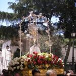 Corpus Christi 2016 por Juan José Armijo