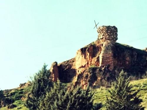 Torre+de+la+Cruz.jpg